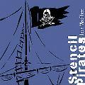 Stencil Pirates A Global Study of the Street Stencil