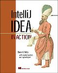 Intellij Idea In Action