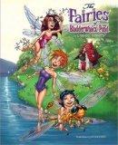 Fairies of Bladderwhack Pond (The Fairies of Bladderwhack Pond)