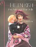 Helen Kish The Artist And Her Dolls