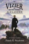 Vizier of the Two-horned Alexander