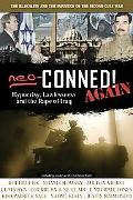 Neo-Conned! Again: Hypocrisy, Lawlessness, and the Rape of Iraq - J. Forrest Sharpe - Hardcover