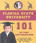 Florida State University 101