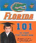 University Of Florida 101