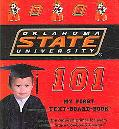 Oklahoma State University 101