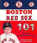 Boston Red Sox 101