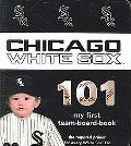 Chicago White Sox 101