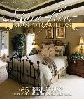 Main-Level Master Suite Home Plans - Frank Betz - Paperback
