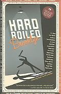 Hardboiled Brooklyn