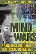 Mind Wars Brain Research And National Defense