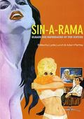 Sin-a-rama Sleaze Sex Paperbacks Of The Sixties