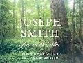 Joseph Smith Praise to the Man