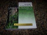 Basic Mathematics 8th ed Softcover