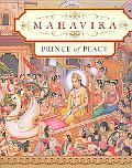 Mahavira Prince of Peace