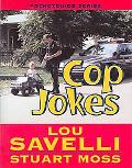 Cop Jokes