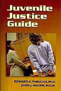 Juvenile Justice Guide