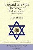 Toward a Jewish Theology of Liberation: Foreword by Desmond Tutu and Gustavo Gutierrez