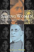 Saving Women