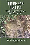 Tree of Tales Tolkein, Literature and Theology
