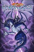 Dragonlance Chronicles 2 Dragons of Winter Night