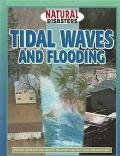 Tidal Waves and Flooding