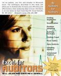 Excel for Auditors