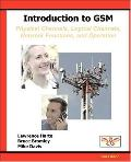 Introduction to GSM, 2nd Edition