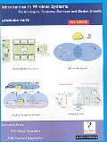Introduction to Wireless Systems Technologies, Systems, Services and Market Growth