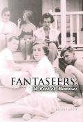 Fantaseers A Book of Memories