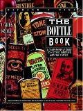 Bottle Book