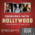Obssessed With...hollywood Test Your Knowledge of the Silver Screen