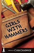 Girls With Hammers: The second in the Cat Rising series