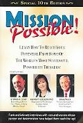Mission Possible, Special 10th Edition