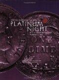Heritage Platinum Night (FUN) Signature Auction #360