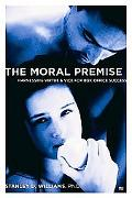 Moral Premise Harnessing Virtue & Vice for Box Office Success