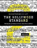 The Hollywood Standard: The Complete and Authoritative Guide to Script Format and Style (Hol...