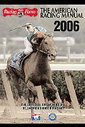 American Racing Manual 2006