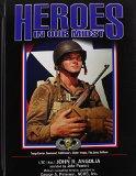 HEROES IN OUR MIDST, Vol. 2: Troop Carrier Command, Pathfinders, Glider Troops, The Jump Uni...