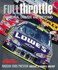 Sports Illustrated Full Throttle Daytona, Dover and Beyond