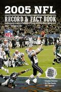 Official 2005 NFL Record & Fact Book