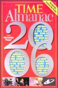 Time Almanac 2006 With Information Please