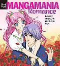 Manga Mania: Romance
