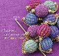 Hooked on Jewelry: 40+ Designs to Crochet