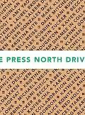 North Drive Press: NDP No. 4