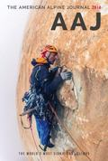 American Alpine Journal 2014 : The World's Most Significant Climbs