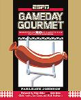 Espn Gameday Gourmet