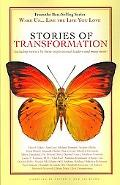 Stories of Personal Transformation