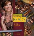 Betsy Beads : Creative Approaches for Knitters