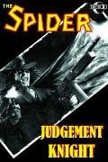 Spider: Judgement Knight