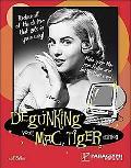 Degunking Your Mac Tiger Edition